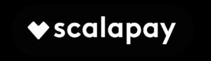 scalpay